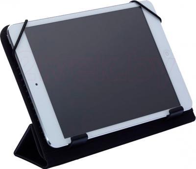 Чехол для планшета Dicota D30657 - пример использования