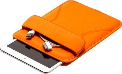 Чехол для планшета Dicota D30810 - общий вид
