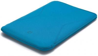 Чехол для планшета Dicota D30812 - общий вид