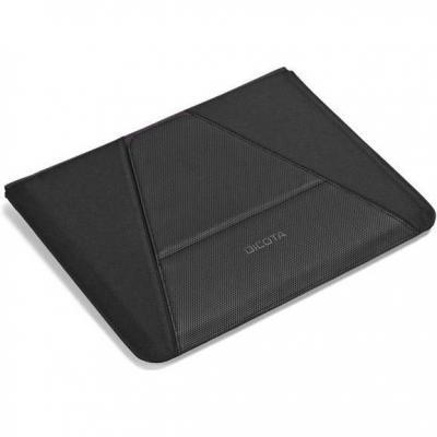 Чехол для планшета Dicota D30818