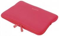 Чехол для ноутбука Dicota N21688N -