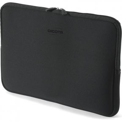 Чехол для ноутбука Dicota N26078N - общий вид