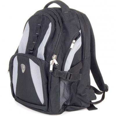 Рюкзак для ноутбука Gembird NCC-7