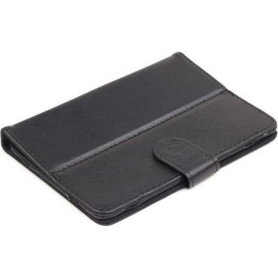 Чехол для планшета Gembird TA-PC10-001 - общий вид
