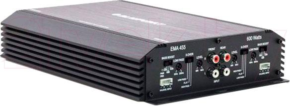 EMA 455 21vek.by 1166000.000