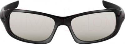 Очки 3D Sonorous 3D Passive LRG - общий вид