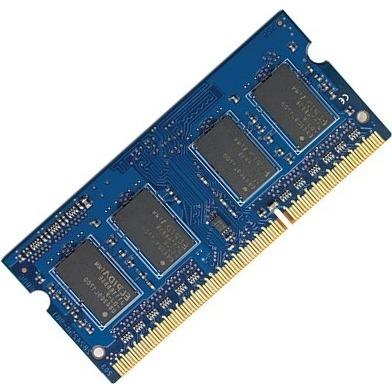 Оперативная память DDR3 HP AT911AA - общий вид