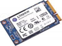 SSD диск Kingston SSDNow mS200 120GB (SMS200S3/120G) -