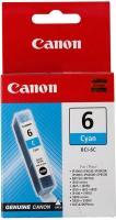 Картридж Canon BCI-6 (4706A002) -