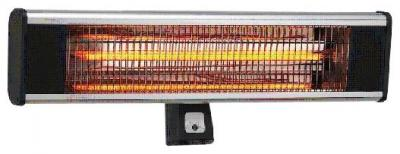 Инфракрасный обогреватель Vesta VA6800-2 - детальное изображение