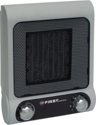 Тепловентилятор FIRST Austria FA-5595-1 - общий вид