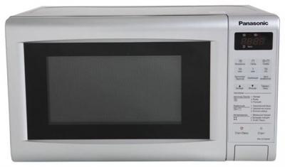 Микроволновая печь Panasonic NN-GT260MZPE - общий вид
