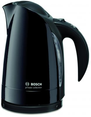Электрочайник Bosch TWK 6003 - общий вид