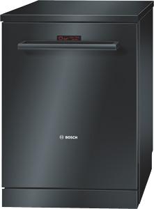 Посудомоечная машина Bosch SMS69T16EU - общий вид