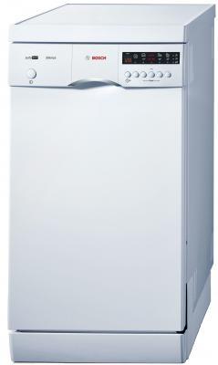 Посудомоечная машина Bosch SRS45T72EU - вид спереди