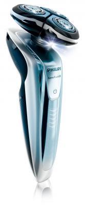 Электробритва Philips RQ1260 - общий вид
