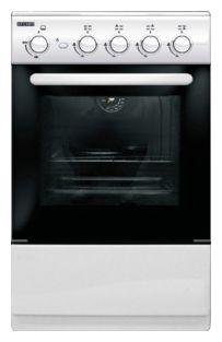 Кухонная плита ATLANT 2102-00 - общий вид