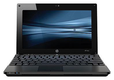 Ноутбук HP Mini 5102 (VQ672EA)