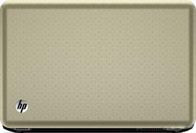 Ноутбук HP Pavilion dv6-3171sr (XD549EA)