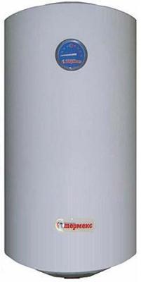 Накопительный водонагреватель Thermex ES 60 V - общий вид