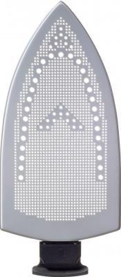 Утюг Bosch TDA 5657 - дополнительная подошва