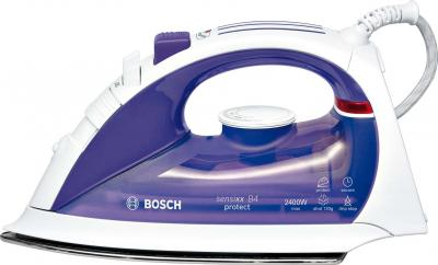 Утюг Bosch TDA 5657 - общий вид