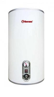 Накопительный водонагреватель Thermex IR 80 V - вид спереди