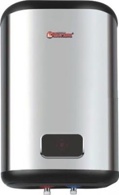 Накопительный водонагреватель Thermex ID 30 V - общий вид