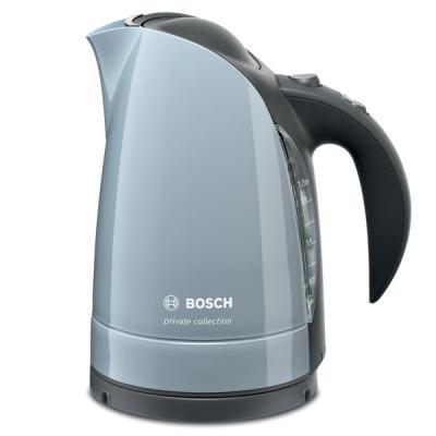 Электрочайник Bosch TWK 6005 - вид сбоку