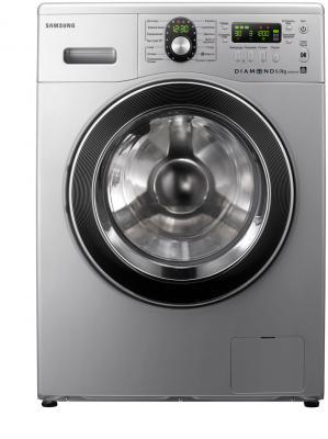 Стиральная машина Samsung WF8592FER (WF8592FER/YLP) - общий вид