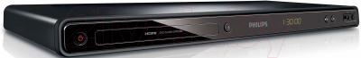 DVD-плеер Philips DVP5998K