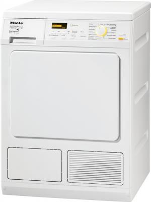 Сушильная машина Miele T 8967 WP - вид спереди
