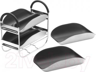 Хлебопечка Moulinex OW600230 - аксессуары