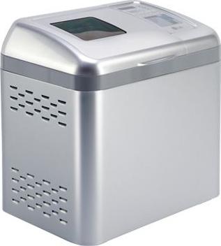 Хлебопечка LG HB-1002CJ - общий вид