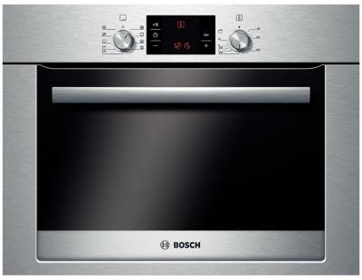 Электрический духовой шкаф Bosch HBC33B550 - общий вид