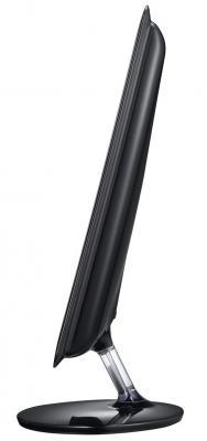 Монитор Samsung P2370 (LS23EFHKFV/EN) - вид сбоку