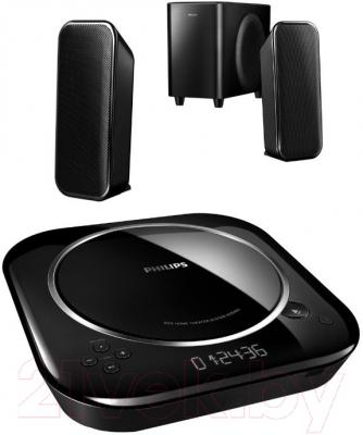 Домашний кинотеатр Philips HES2800