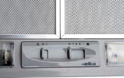 Вытяжка скрытая Elica ELIBLOC 9 LX SILVER F/60
