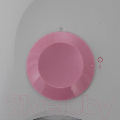 Эпилятор Braun 1170 Silk-epil