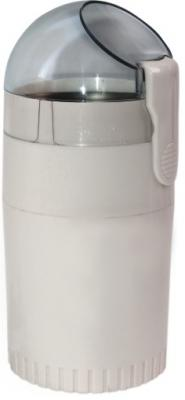 Кофемолка VES V-CG5 - вид сбоку