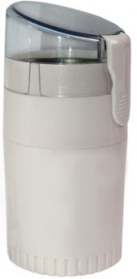 Кофемолка VES V-CG7 - вид сбоку