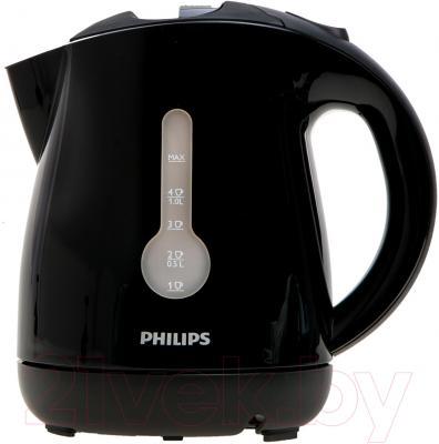 Электрочайник Philips HD4676/20