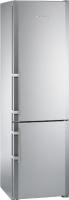 Холодильник с морозильником Liebherr CUesf 4023 -