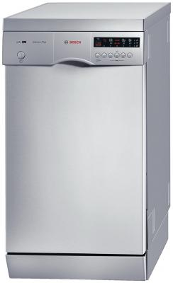 Посудомоечная машина Bosch SRS45T78EUE - вид спереди