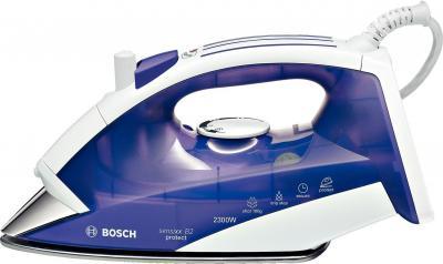 Утюг Bosch TDA 3637 - общий вид