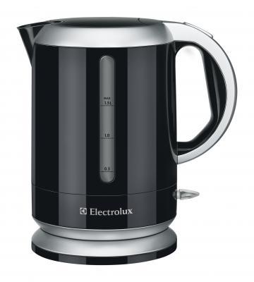 Чайник Electrolux EEWA 3100 - общий вид