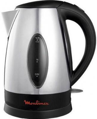Чайник электрический Moulinex BY 500130 - общий вид