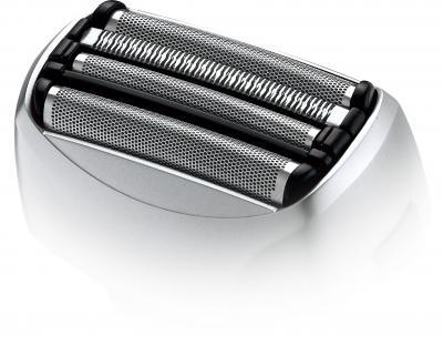 Электробритва Panasonic ES-RF31-S520 - бритвенная головка