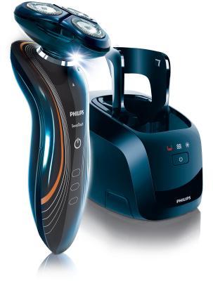 Электробритва Philips RQ1160/16 - общий вид