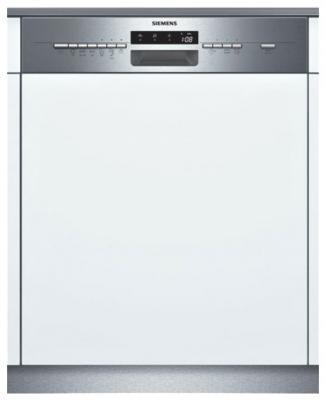 Посудомоечная машина Siemens SN 56M531 - общий вид